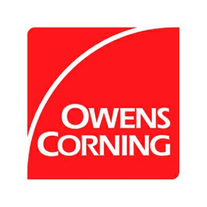 Owens-Corning in Rowlett TX